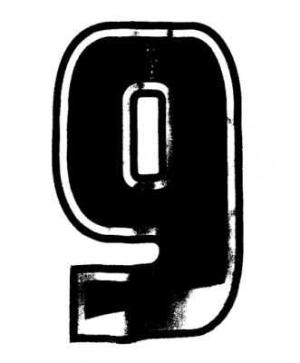 Heroes #1 – 'Our No.9' – Nigel Clough