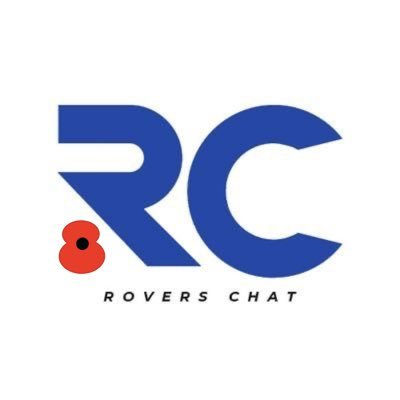 Away Q&A – Blackburn Rovers – Matchday 25